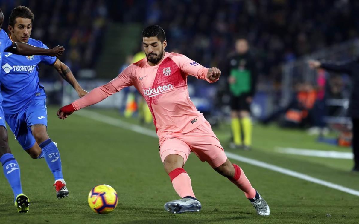 صور مباراة : خيتافي - برشلونة 1-2 ( 06-01-2019 ) 2019-01-06-MIGUEL-RUIZ-GETAFE-BARCELONA-28-Optimized