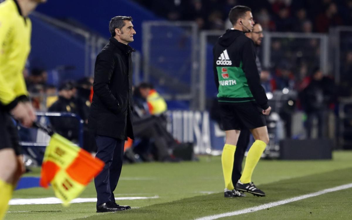 صور مباراة : خيتافي - برشلونة 1-2 ( 06-01-2019 ) Mini_2019-01-06-MIGUEL-RUIZ-GETAFE-BARCELONA-07