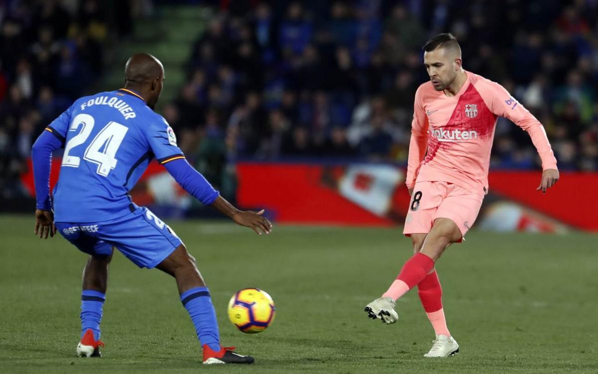 صور مباراة : خيتافي - برشلونة 1-2 ( 06-01-2019 ) 2019-01-06-MIGUEL-RUIZ-GETAFE-BARCELONA-31-Optimized
