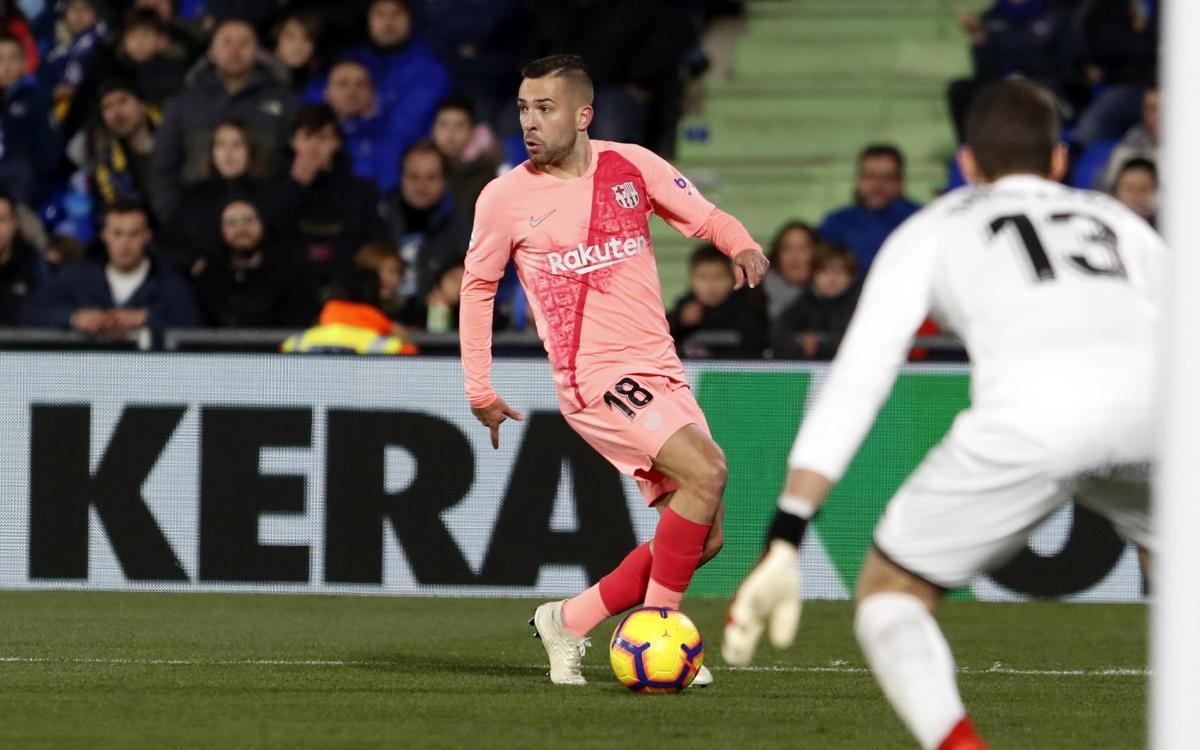 صور مباراة : خيتافي - برشلونة 1-2 ( 06-01-2019 ) Mini_2019-01-06-MIGUEL-RUIZ-GETAFE-BARCELONA-16