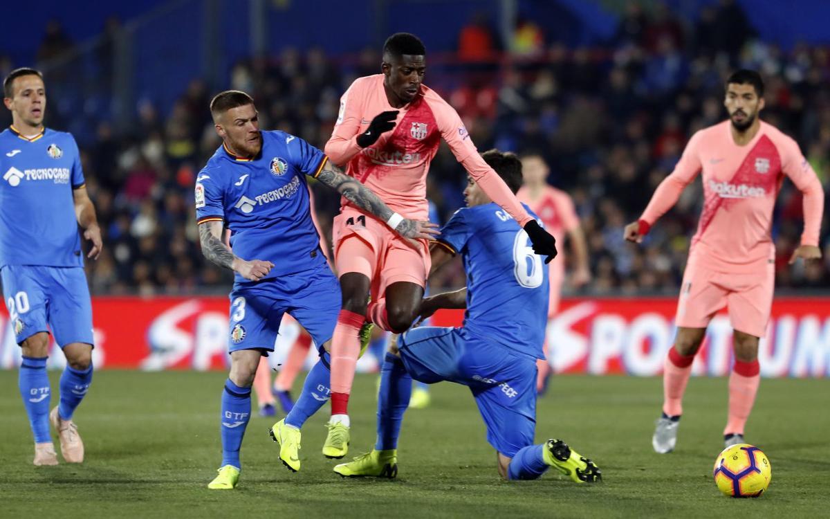 صور مباراة : خيتافي - برشلونة 1-2 ( 06-01-2019 ) Mini_2019-01-06-MIGUEL-RUIZ-GETAFE-BARCELONA-02