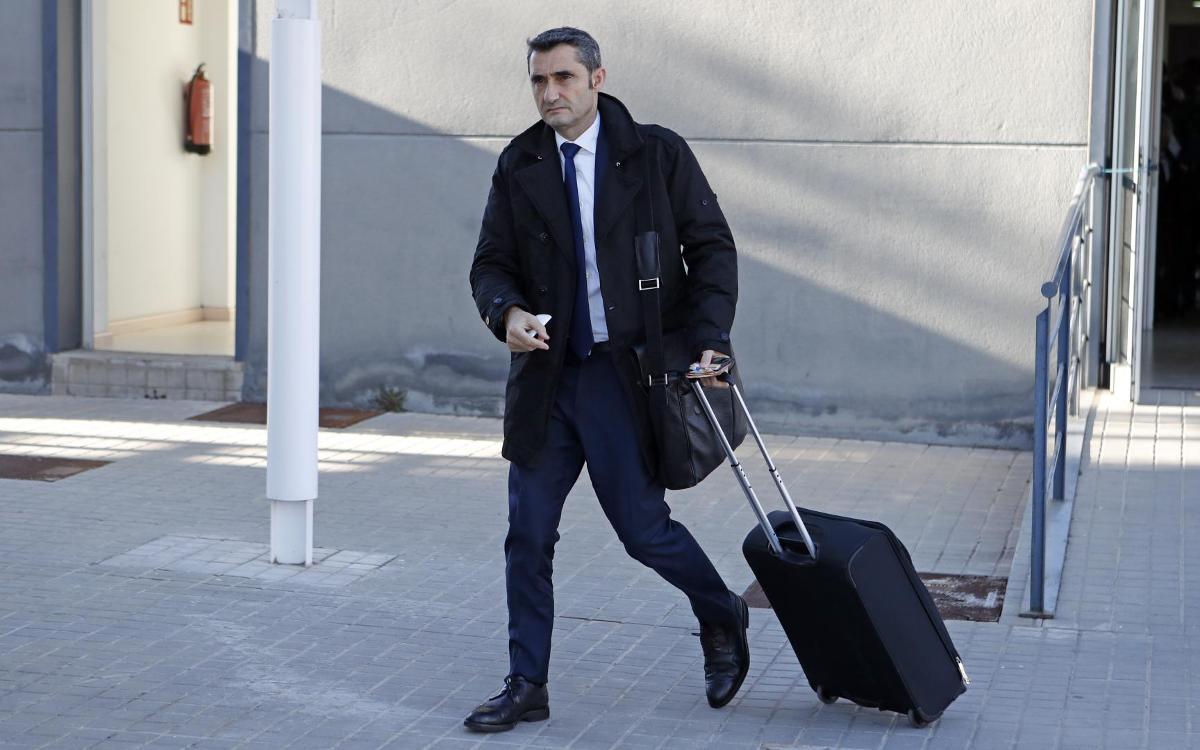 الرحلة الى مدريد لمواجهة خيتافي  Mini_2019-01-06-MIGUEL-RUIZ-VIAJE-MADRID-10