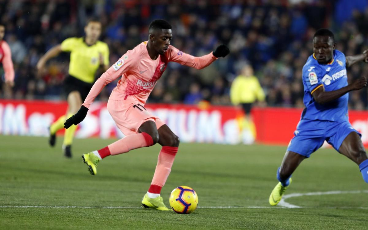 صور مباراة : خيتافي - برشلونة 1-2 ( 06-01-2019 ) Mini_2019-01-06-MIGUEL-RUIZ-GETAFE-BARCELONA-03