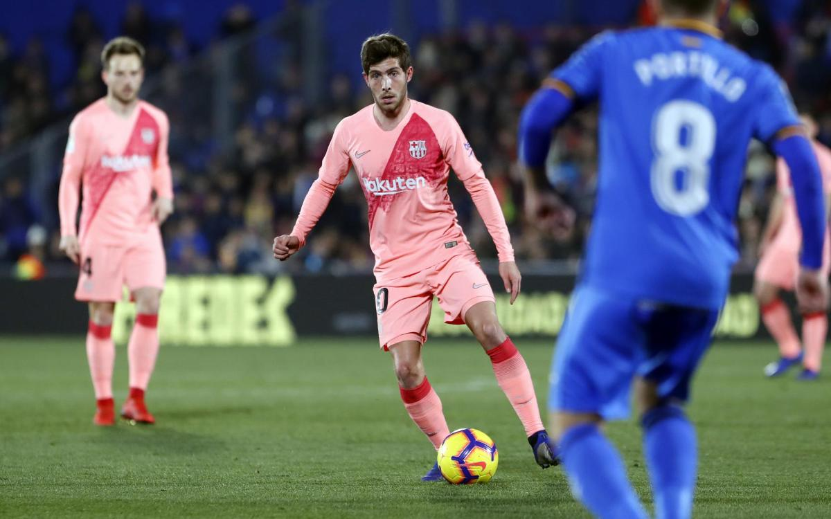 صور مباراة : خيتافي - برشلونة 1-2 ( 06-01-2019 ) Mini_2019-01-06-MIGUEL-RUIZ-GETAFE-BARCELONA-06
