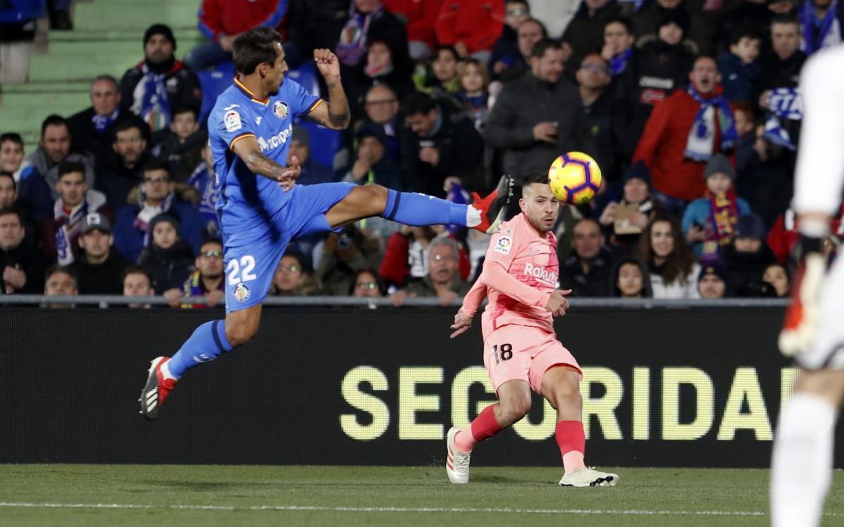 صور مباراة : خيتافي - برشلونة 1-2 ( 06-01-2019 ) Mini_2019-01-06-MIGUEL-RUIZ-GETAFE-BARCELONA-05