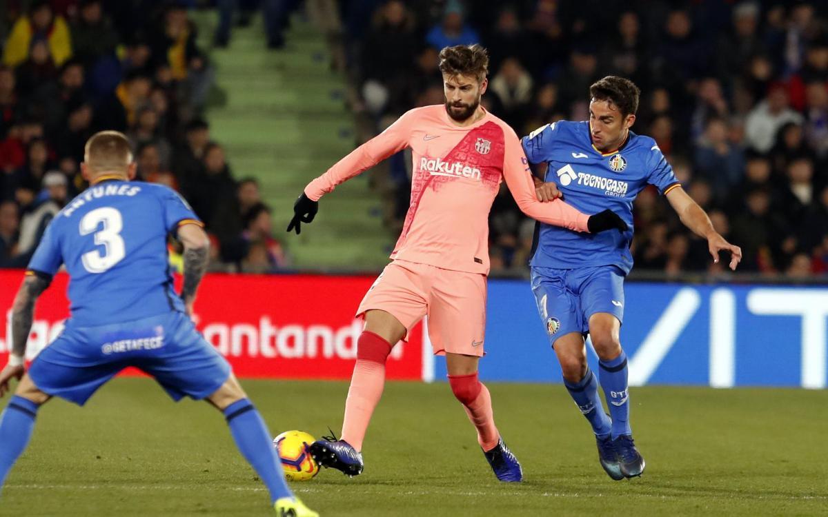 صور مباراة : خيتافي - برشلونة 1-2 ( 06-01-2019 ) Mini_2019-01-06-MIGUEL-RUIZ-GETAFE-BARCELONA-04
