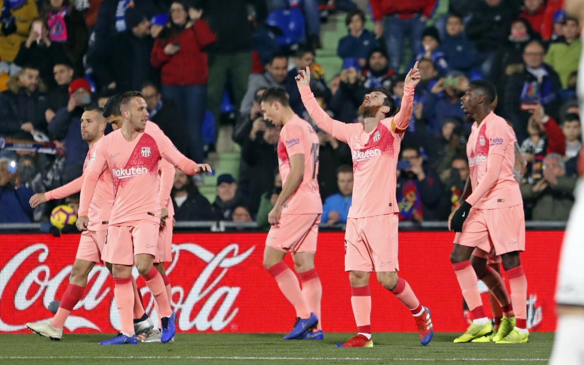 صور مباراة : خيتافي - برشلونة 1-2 ( 06-01-2019 ) Mini_2019-01-06-MIGUEL-RUIZ-GETAFE-BARCELONA-10