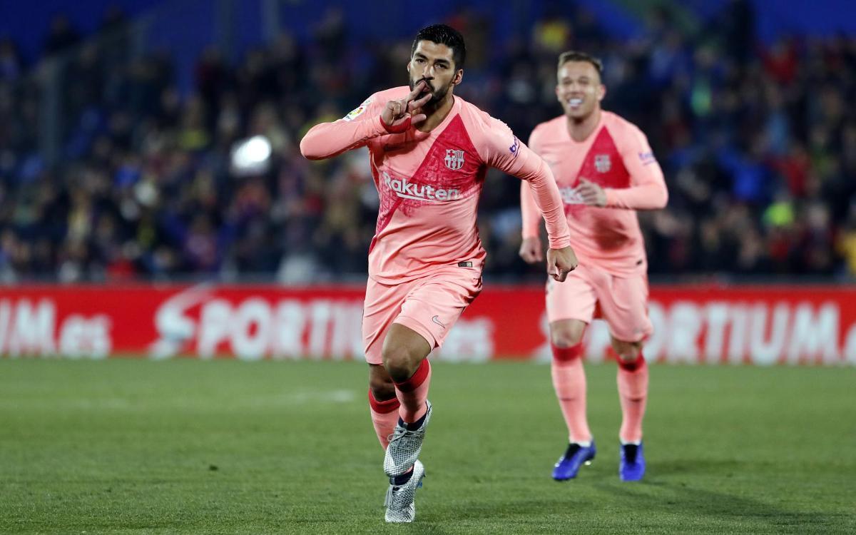 صور مباراة : خيتافي - برشلونة 1-2 ( 06-01-2019 ) Mini_2019-01-06-MIGUEL-RUIZ-GETAFE-BARCELONA-20