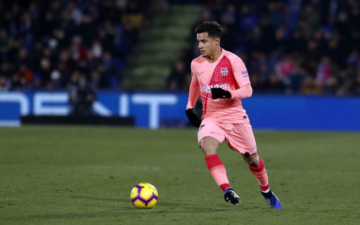 صور مباراة : خيتافي - برشلونة 1-2 ( 06-01-2019 ) 2019-01-06-MIGUEL-RUIZ-GETAFE-BARCELONA-50-Optimized