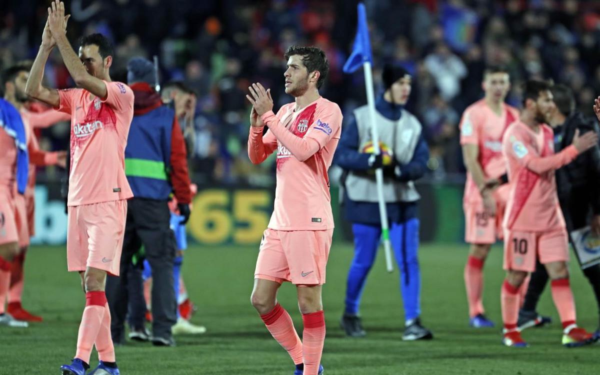 صور مباراة : خيتافي - برشلونة 1-2 ( 06-01-2019 ) 2019-01-06-MIGUEL-RUIZ-GETAFE-BARCELONA-54-Optimized