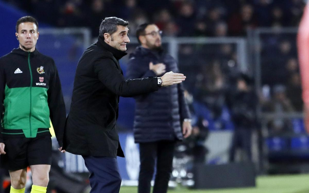 صور مباراة : خيتافي - برشلونة 1-2 ( 06-01-2019 ) Mini_2019-01-06-MIGUEL-RUIZ-GETAFE-BARCELONA-17
