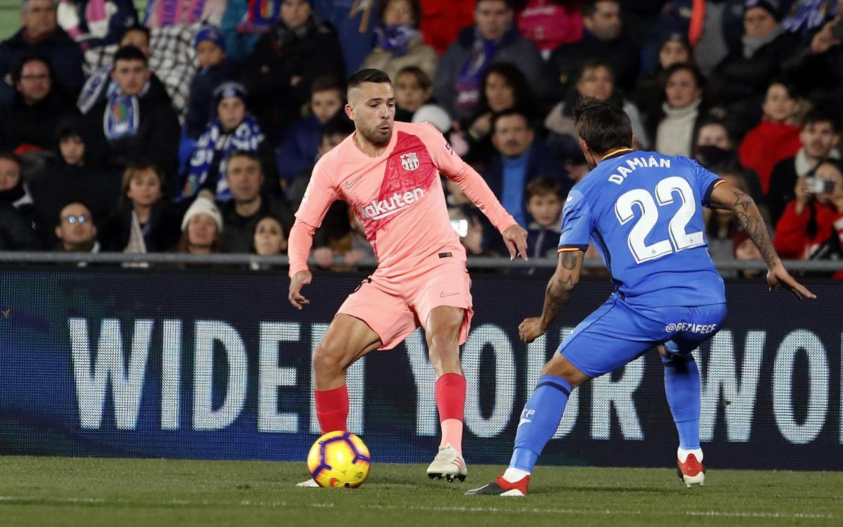 صور مباراة : خيتافي - برشلونة 1-2 ( 06-01-2019 ) Mini_2019-01-06-MIGUEL-RUIZ-GETAFE-BARCELONA-15
