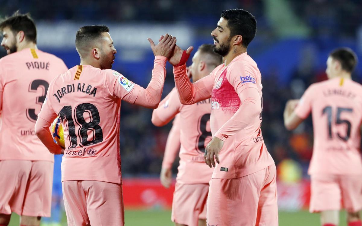 صور مباراة : خيتافي - برشلونة 1-2 ( 06-01-2019 ) Mini_2019-01-06-MIGUEL-RUIZ-GETAFE-BARCELONA-27