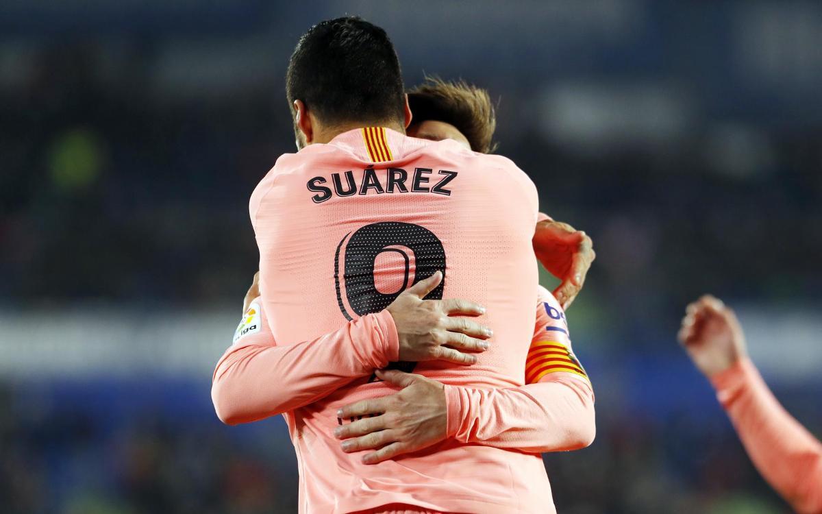 صور مباراة : خيتافي - برشلونة 1-2 ( 06-01-2019 ) Mini_2019-01-06-MIGUEL-RUIZ-GETAFE-BARCELONA-25