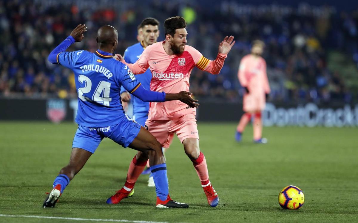 صور مباراة : خيتافي - برشلونة 1-2 ( 06-01-2019 ) 2019-01-06-MIGUEL-RUIZ-GETAFE-BARCELONA-36-Optimized