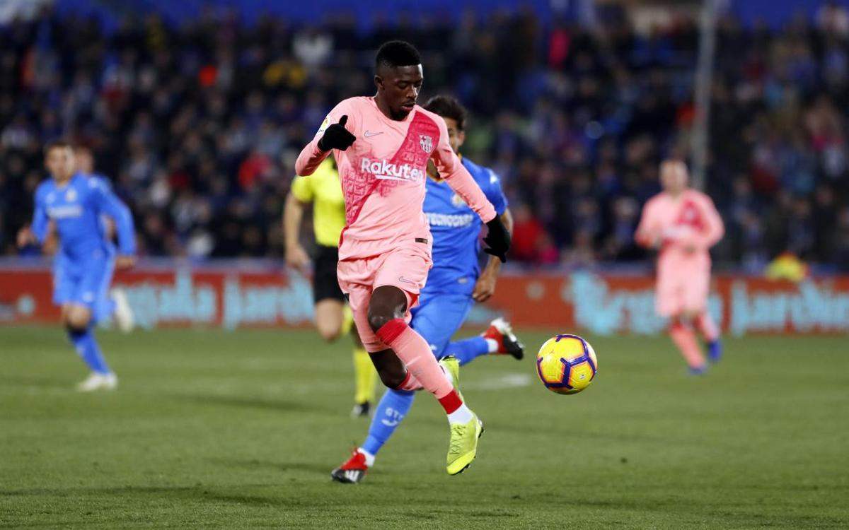 صور مباراة : خيتافي - برشلونة 1-2 ( 06-01-2019 ) 2019-01-06-MIGUEL-RUIZ-GETAFE-BARCELONA-37-Optimized
