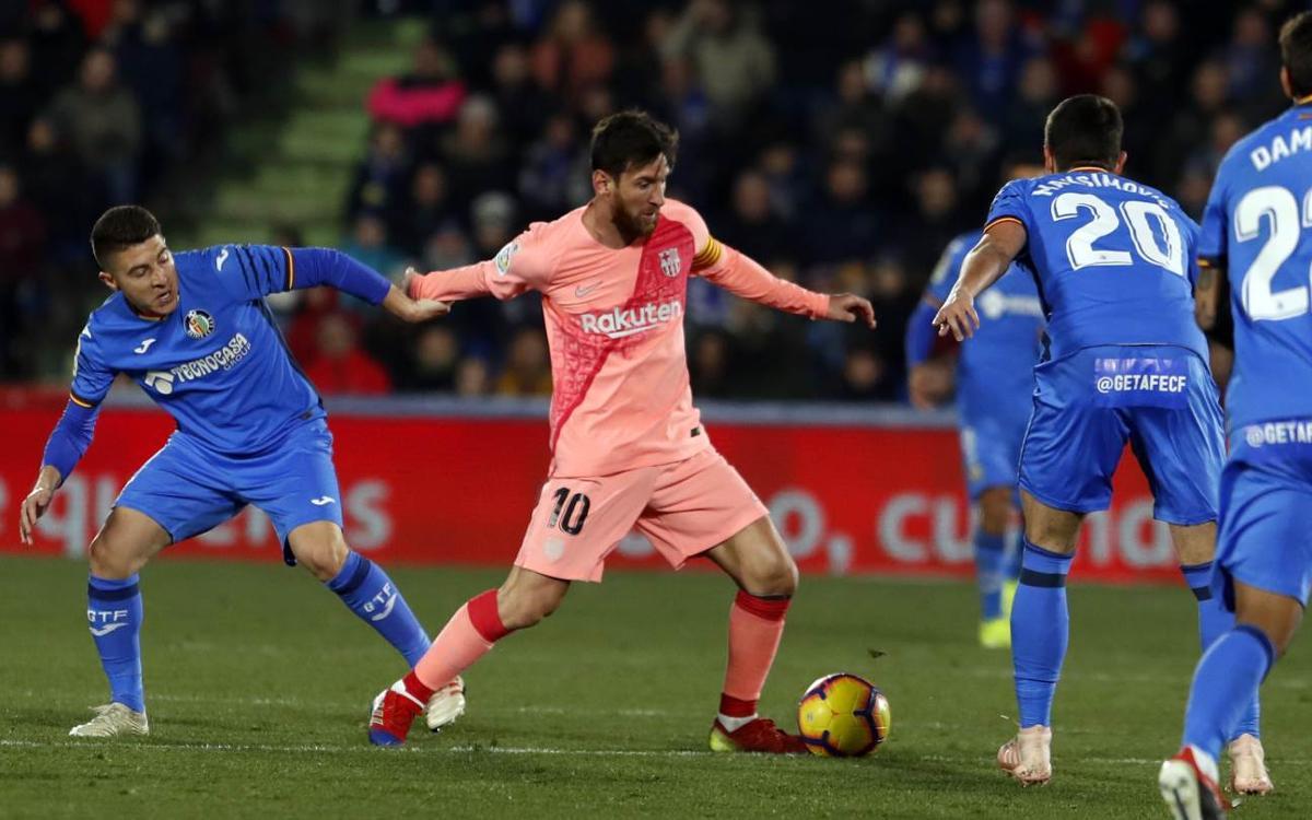 صور مباراة : خيتافي - برشلونة 1-2 ( 06-01-2019 ) 2019-01-06-MIGUEL-RUIZ-GETAFE-BARCELONA-42-Optimized
