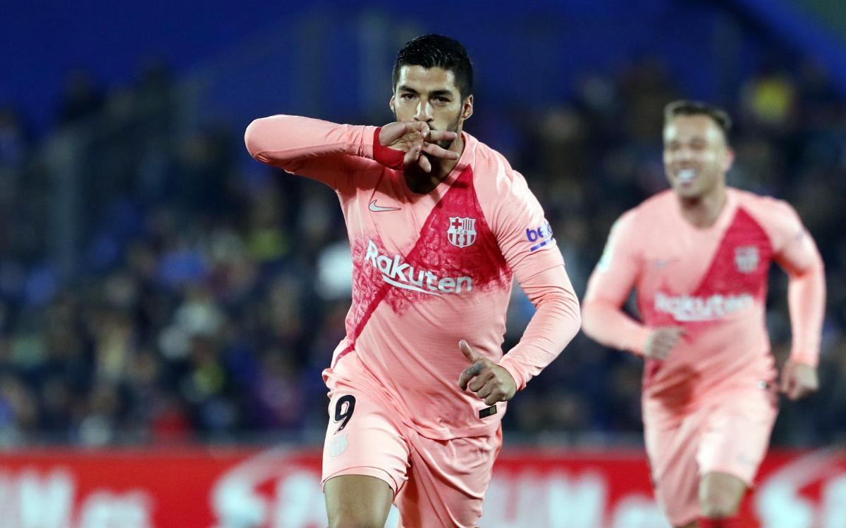 صور مباراة : خيتافي - برشلونة 1-2 ( 06-01-2019 ) Mini_2019-01-06-MIGUEL-RUIZ-GETAFE-BARCELONA-21