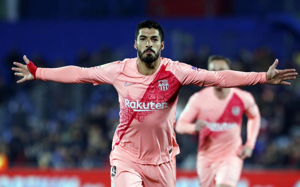صور مباراة : خيتافي - برشلونة 1-2 ( 06-01-2019 ) Mini_2019-01-06-MIGUEL-RUIZ-GETAFE-BARCELONA-22