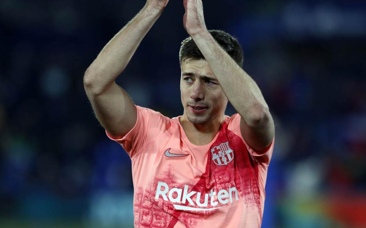 صور مباراة : خيتافي - برشلونة 1-2 ( 06-01-2019 ) 2019-01-06-MIGUEL-RUIZ-GETAFE-BARCELONA-55-Optimized