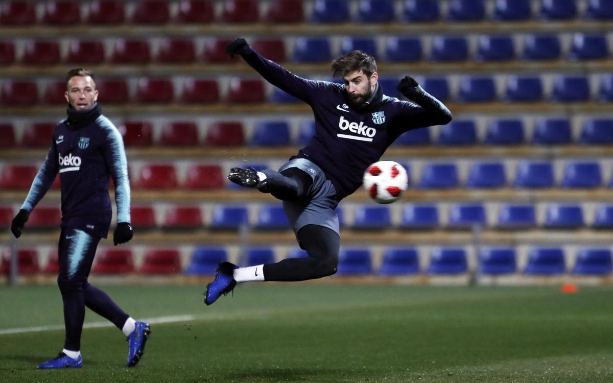 تدريبات الفريق قبل الرحلة الى ليفانتي Copa del Rey Mini_2019-01-09-MIGUEL-RUIZ-ENTRENO-77