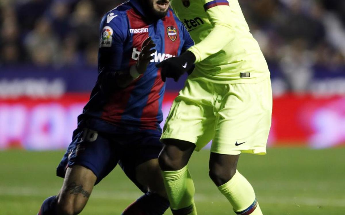 صور مباراة : ليفانتي - برشلونة 2-1 ( 10-01-2019 ) Mini_2019-01-10-MIGUEL-RUIZ-LEVANTE-BARCELONA-14