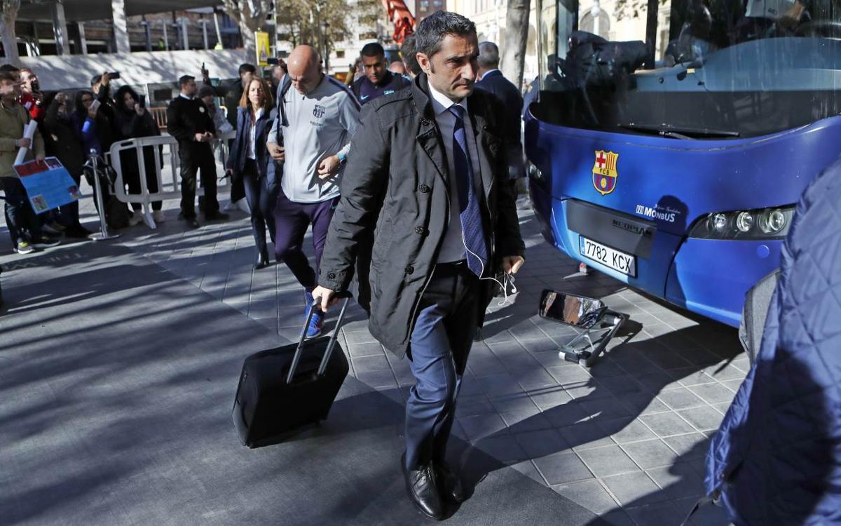 رحلة بعثة برشلونة الى فالنسيا لمواجهة ليفانتي  2019-01-10-MIGUEL-RUIZ-VIAJE-VALENCIA-37-Optimized