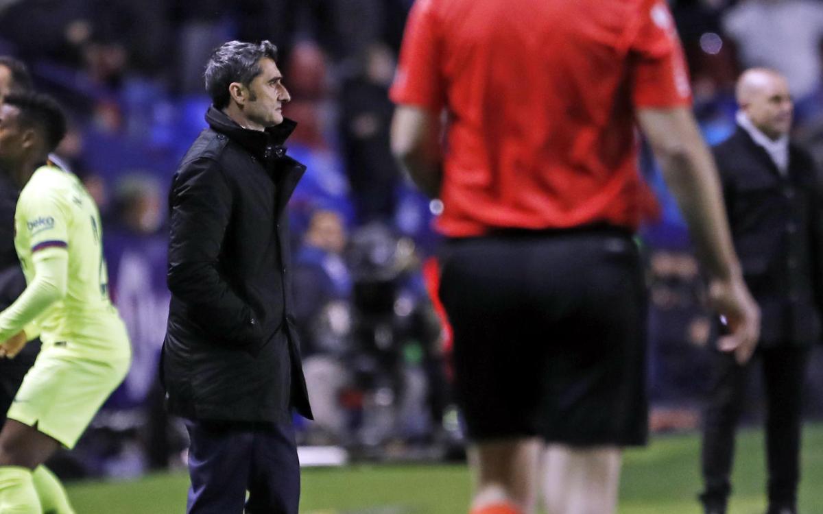 صور مباراة : ليفانتي - برشلونة 2-1 ( 10-01-2019 ) Mini_2019-01-10-MIGUEL-RUIZ-LEVANTE-BARCELONA-35