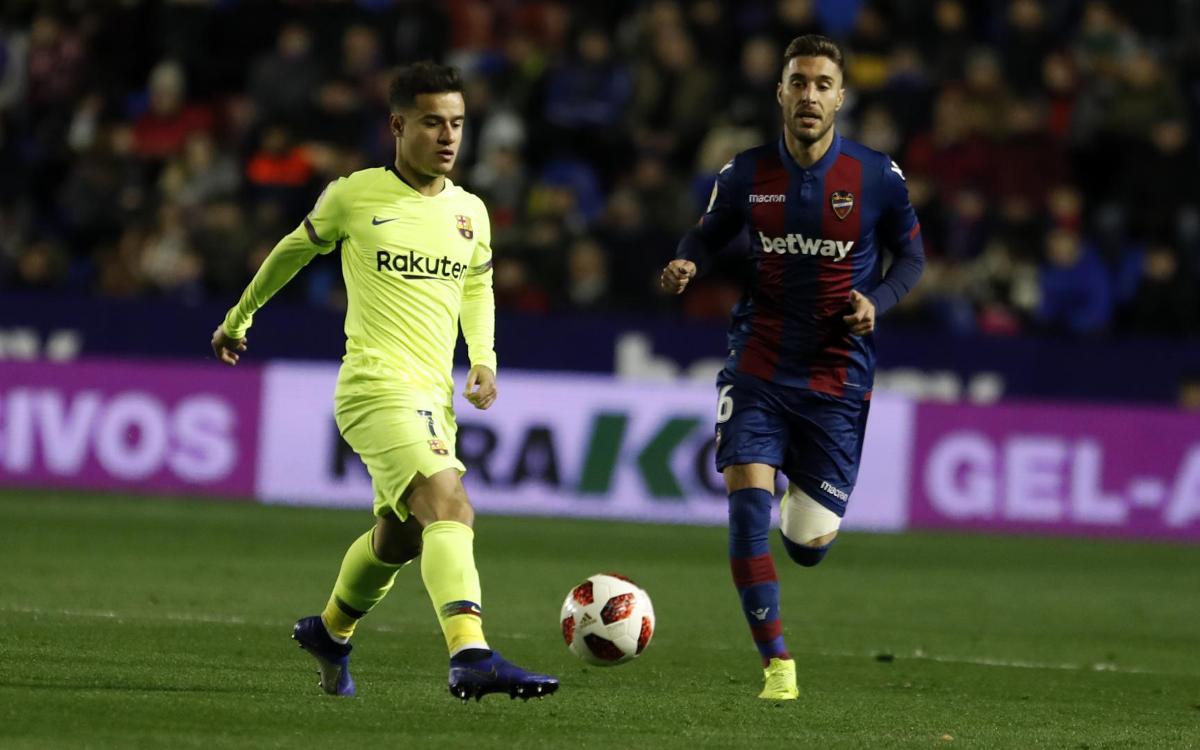 صور مباراة : ليفانتي - برشلونة 2-1 ( 10-01-2019 ) Mini__R5I2138