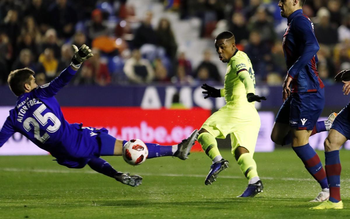 صور مباراة : ليفانتي - برشلونة 2-1 ( 10-01-2019 ) Mini_2019-01-10-MIGUEL-RUIZ-LEVANTE-BARCELONA-12