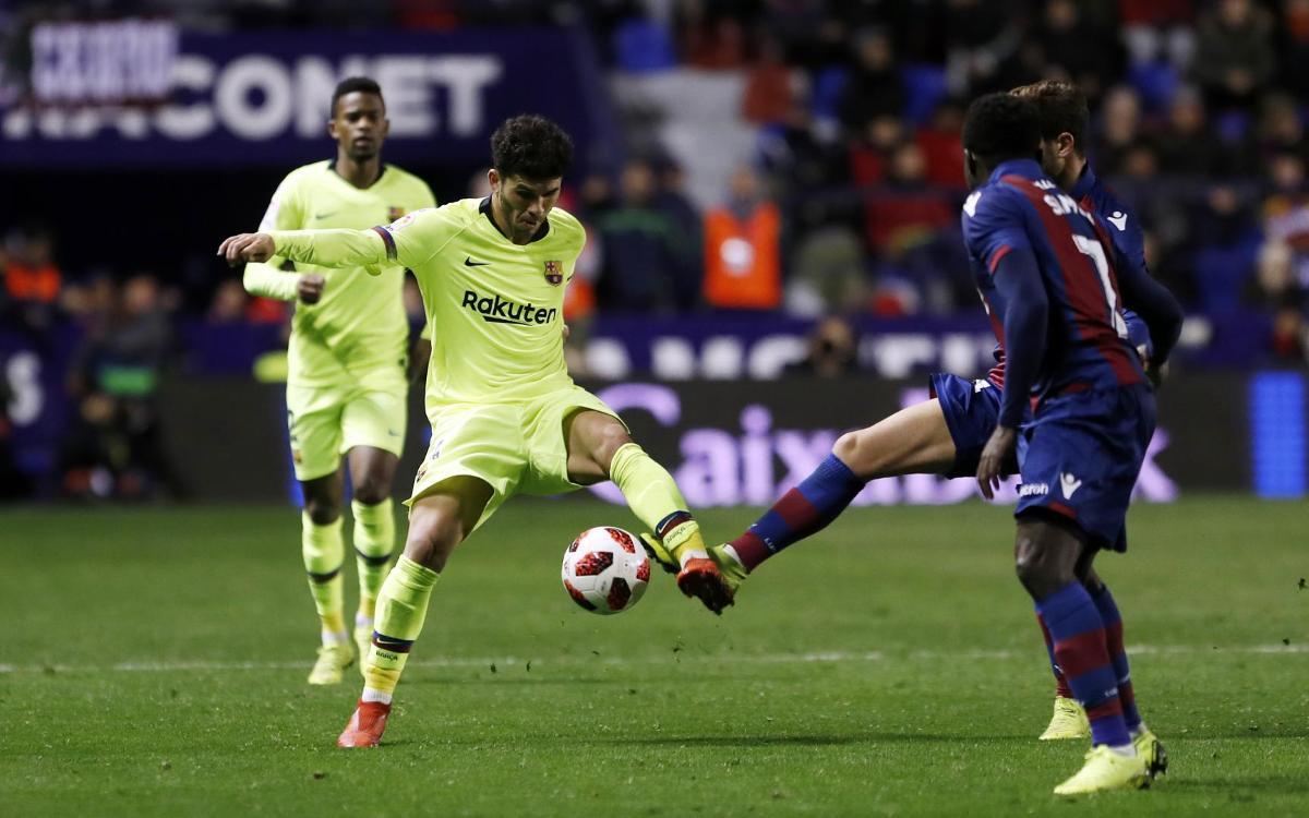 صور مباراة : ليفانتي - برشلونة 2-1 ( 10-01-2019 ) Mini_2019-01-10-MIGUEL-RUIZ-LEVANTE-BARCELONA-43