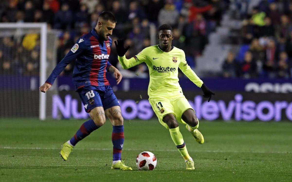 صور مباراة : ليفانتي - برشلونة 2-1 ( 10-01-2019 ) Mini_2019-01-10-MIGUEL-RUIZ-LEVANTE-BARCELONA-03