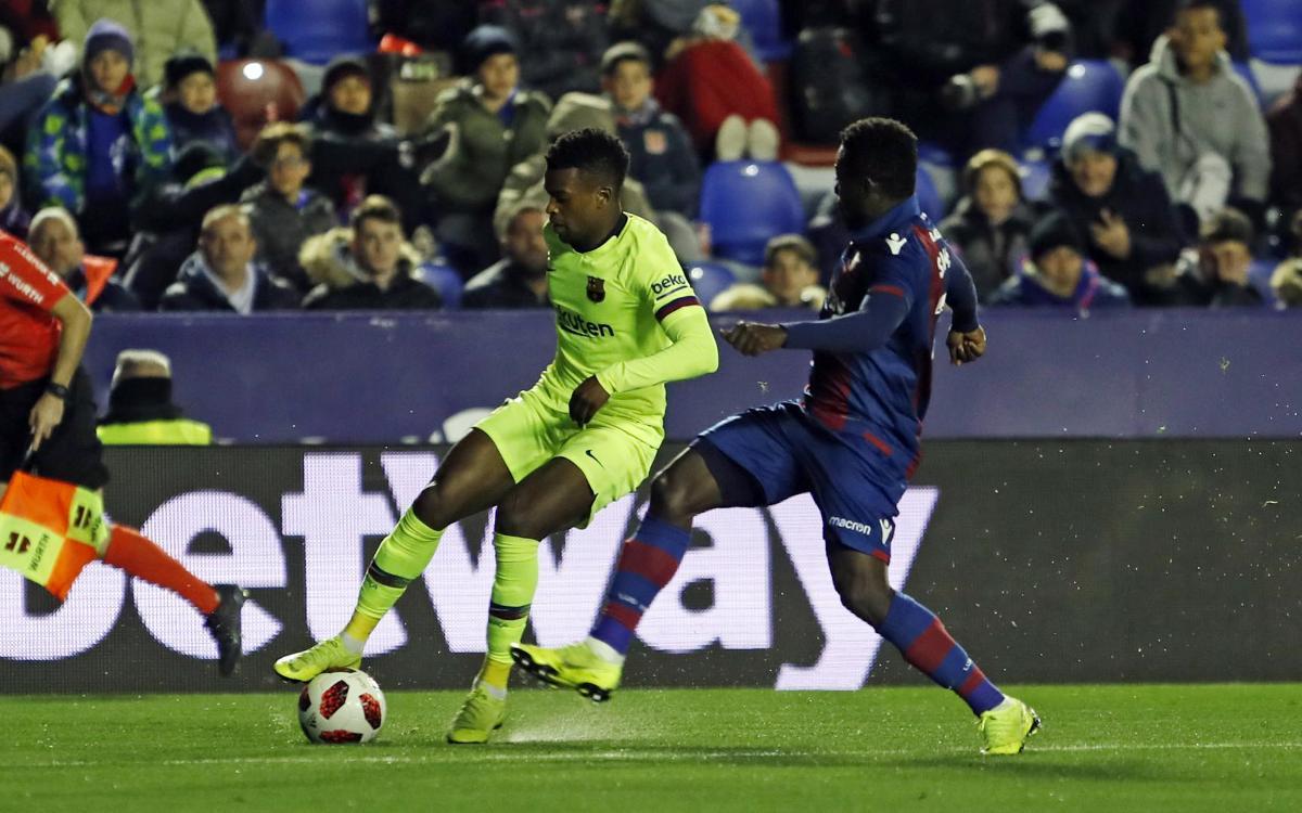 صور مباراة : ليفانتي - برشلونة 2-1 ( 10-01-2019 ) Mini_2019-01-10-MIGUEL-RUIZ-LEVANTE-BARCELONA-20