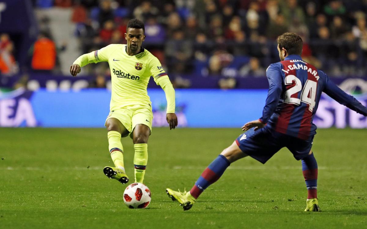 صور مباراة : ليفانتي - برشلونة 2-1 ( 10-01-2019 ) Mini_2019-01-10-MIGUEL-RUIZ-LEVANTE-BARCELONA-28