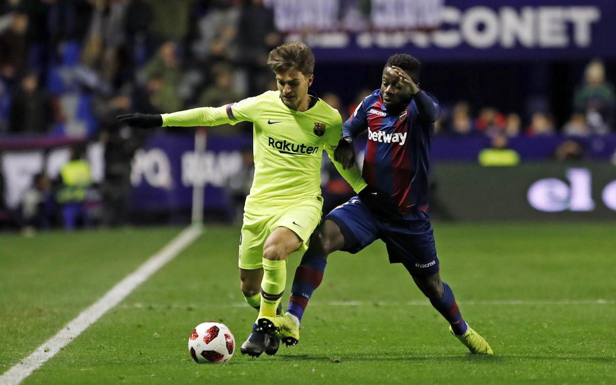 صور مباراة : ليفانتي - برشلونة 2-1 ( 10-01-2019 ) Mini_2019-01-10-MIGUEL-RUIZ-LEVANTE-BARCELONA-40