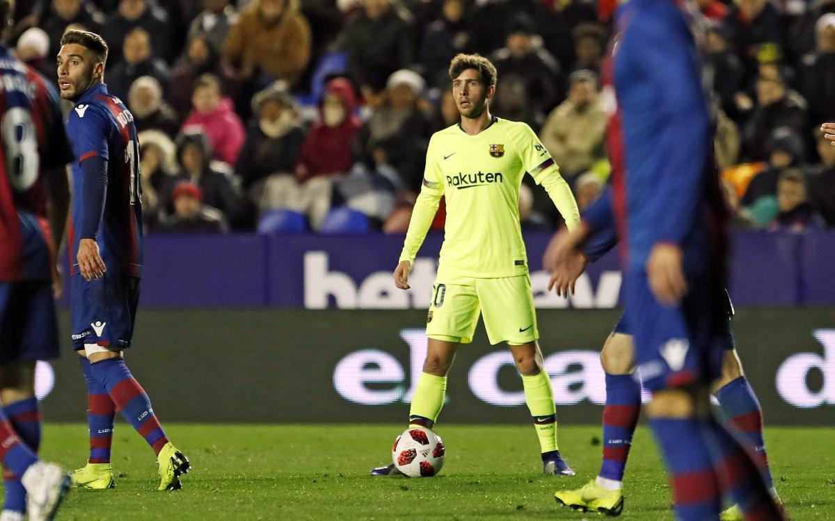 صور مباراة : ليفانتي - برشلونة 2-1 ( 10-01-2019 ) Mini_2019-01-10-MIGUEL-RUIZ-LEVANTE-BARCELONA-31