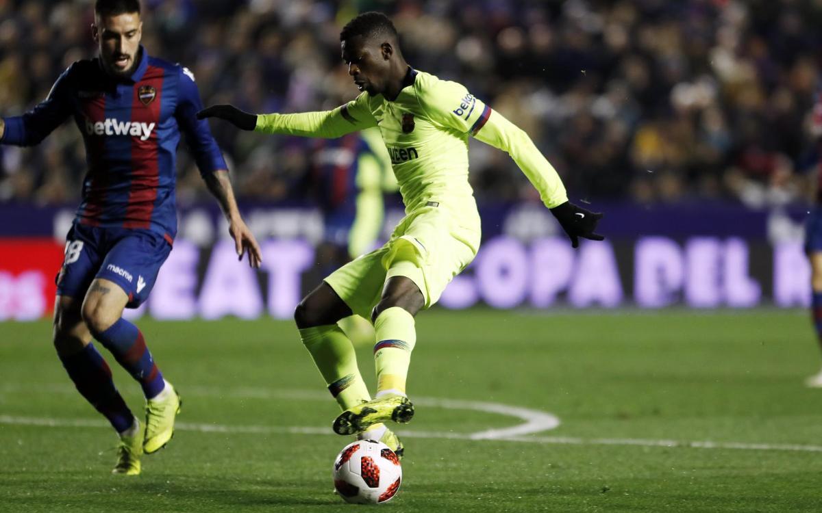 صور مباراة : ليفانتي - برشلونة 2-1 ( 10-01-2019 ) Mini_2019-01-10-MIGUEL-RUIZ-LEVANTE-BARCELONA-13