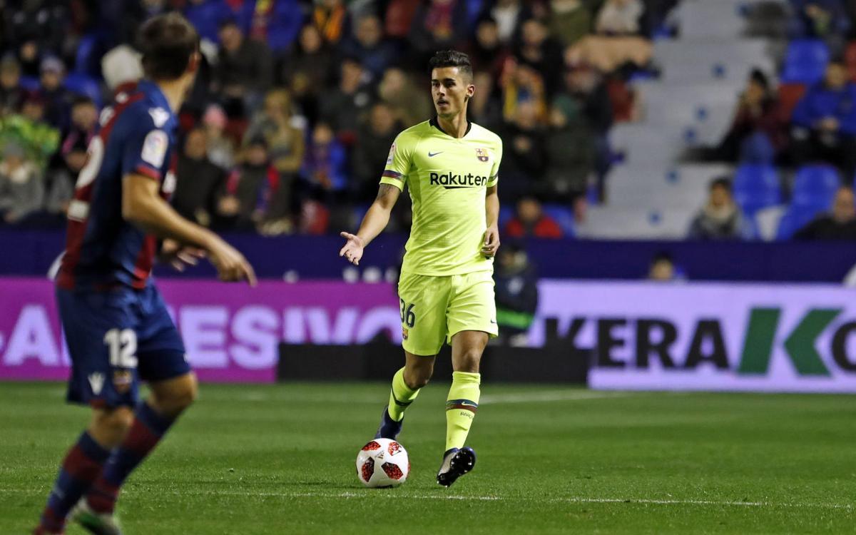 صور مباراة : ليفانتي - برشلونة 2-1 ( 10-01-2019 ) Mini_2019-01-10-MIGUEL-RUIZ-LEVANTE-BARCELONA-06