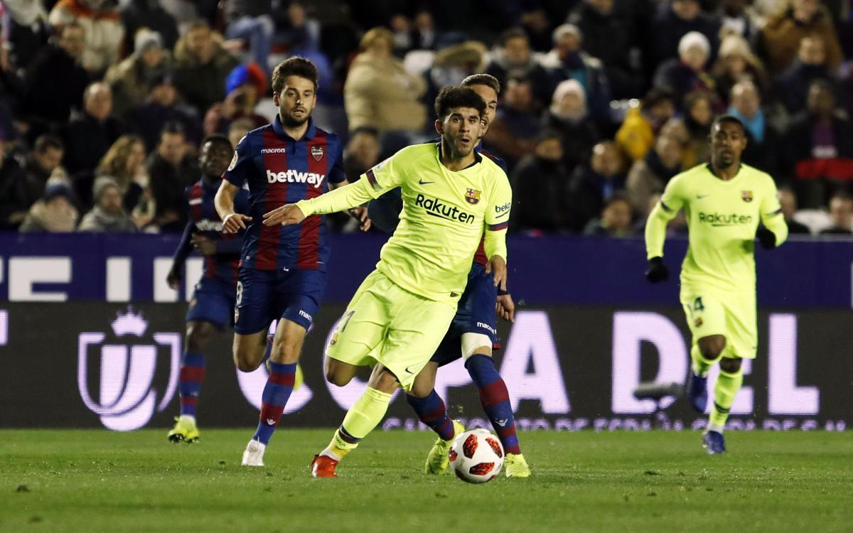 صور مباراة : ليفانتي - برشلونة 2-1 ( 10-01-2019 ) Mini_2019-01-10-MIGUEL-RUIZ-LEVANTE-BARCELONA-19