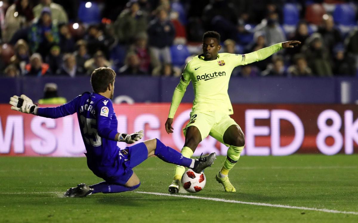 صور مباراة : ليفانتي - برشلونة 2-1 ( 10-01-2019 ) Mini_2019-01-10-MIGUEL-RUIZ-LEVANTE-BARCELONA-22