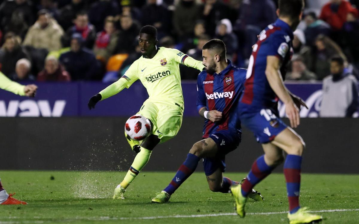 صور مباراة : ليفانتي - برشلونة 2-1 ( 10-01-2019 ) Mini_2019-01-10-MIGUEL-RUIZ-LEVANTE-BARCELONA-44