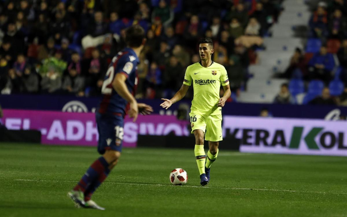 صور مباراة : ليفانتي - برشلونة 2-1 ( 10-01-2019 ) Mini__R5I2159