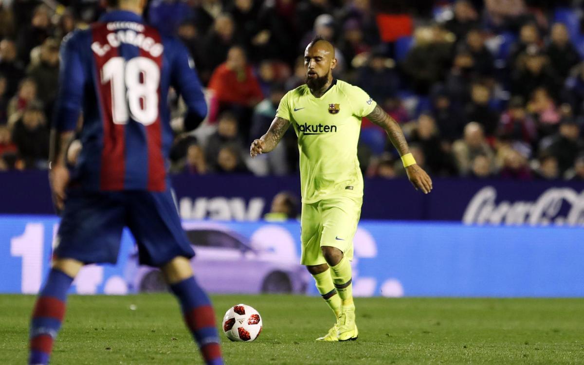 صور مباراة : ليفانتي - برشلونة 2-1 ( 10-01-2019 ) Mini_2019-01-10-MIGUEL-RUIZ-LEVANTE-BARCELONA-16
