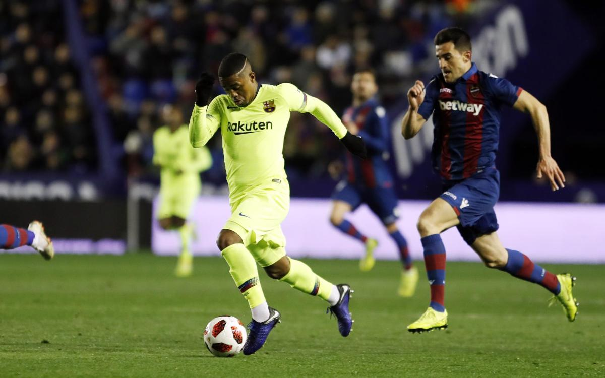صور مباراة : ليفانتي - برشلونة 2-1 ( 10-01-2019 ) Mini_2019-01-10-MIGUEL-RUIZ-LEVANTE-BARCELONA-11