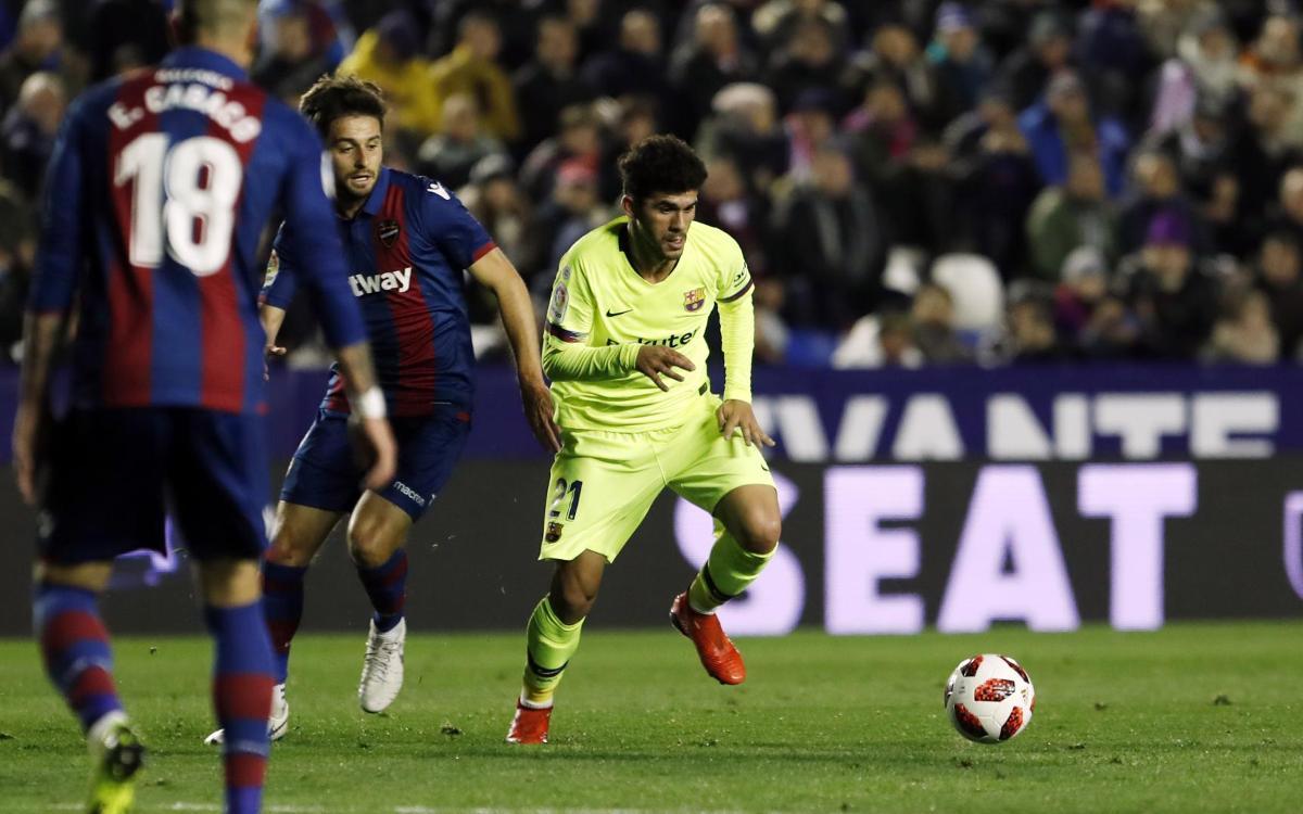 صور مباراة : ليفانتي - برشلونة 2-1 ( 10-01-2019 ) Mini_2019-01-10-MIGUEL-RUIZ-LEVANTE-BARCELONA-15