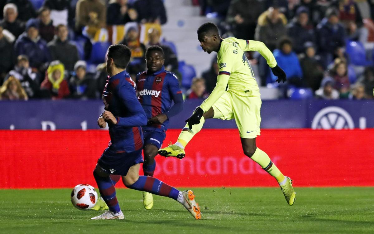 صور مباراة : ليفانتي - برشلونة 2-1 ( 10-01-2019 ) Mini_2019-01-10-MIGUEL-RUIZ-LEVANTE-BARCELONA-09