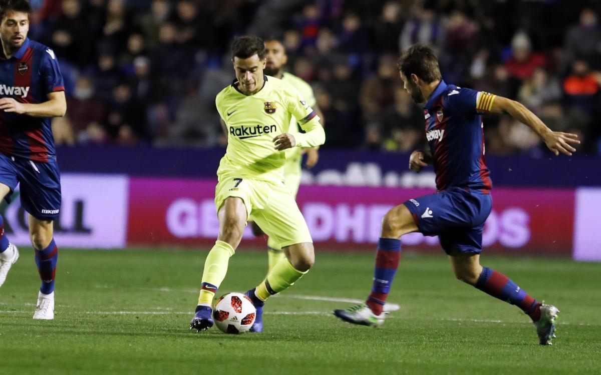 صور مباراة : ليفانتي - برشلونة 2-1 ( 10-01-2019 ) Mini_2019-01-10-MIGUEL-RUIZ-LEVANTE-BARCELONA-04