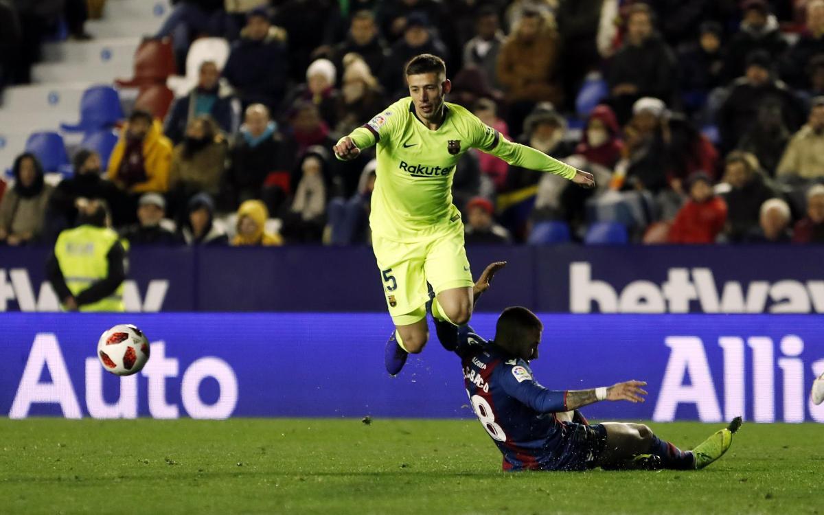 صور مباراة : ليفانتي - برشلونة 2-1 ( 10-01-2019 ) Mini_2019-01-10-MIGUEL-RUIZ-LEVANTE-BARCELONA-46