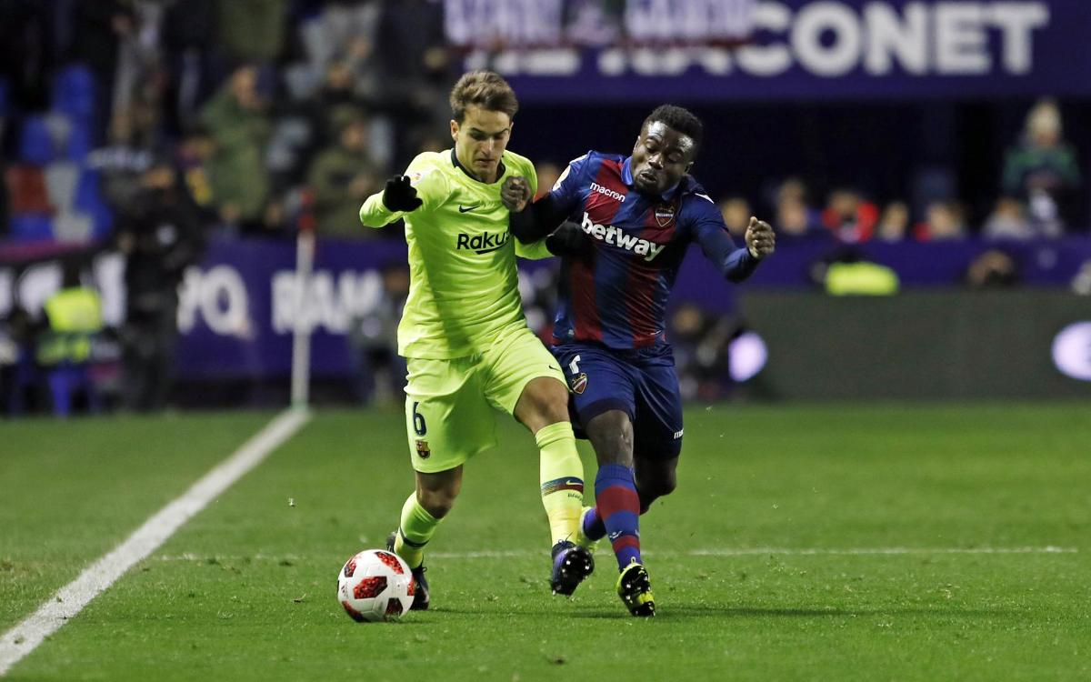 صور مباراة : ليفانتي - برشلونة 2-1 ( 10-01-2019 ) Mini_2019-01-10-MIGUEL-RUIZ-LEVANTE-BARCELONA-39