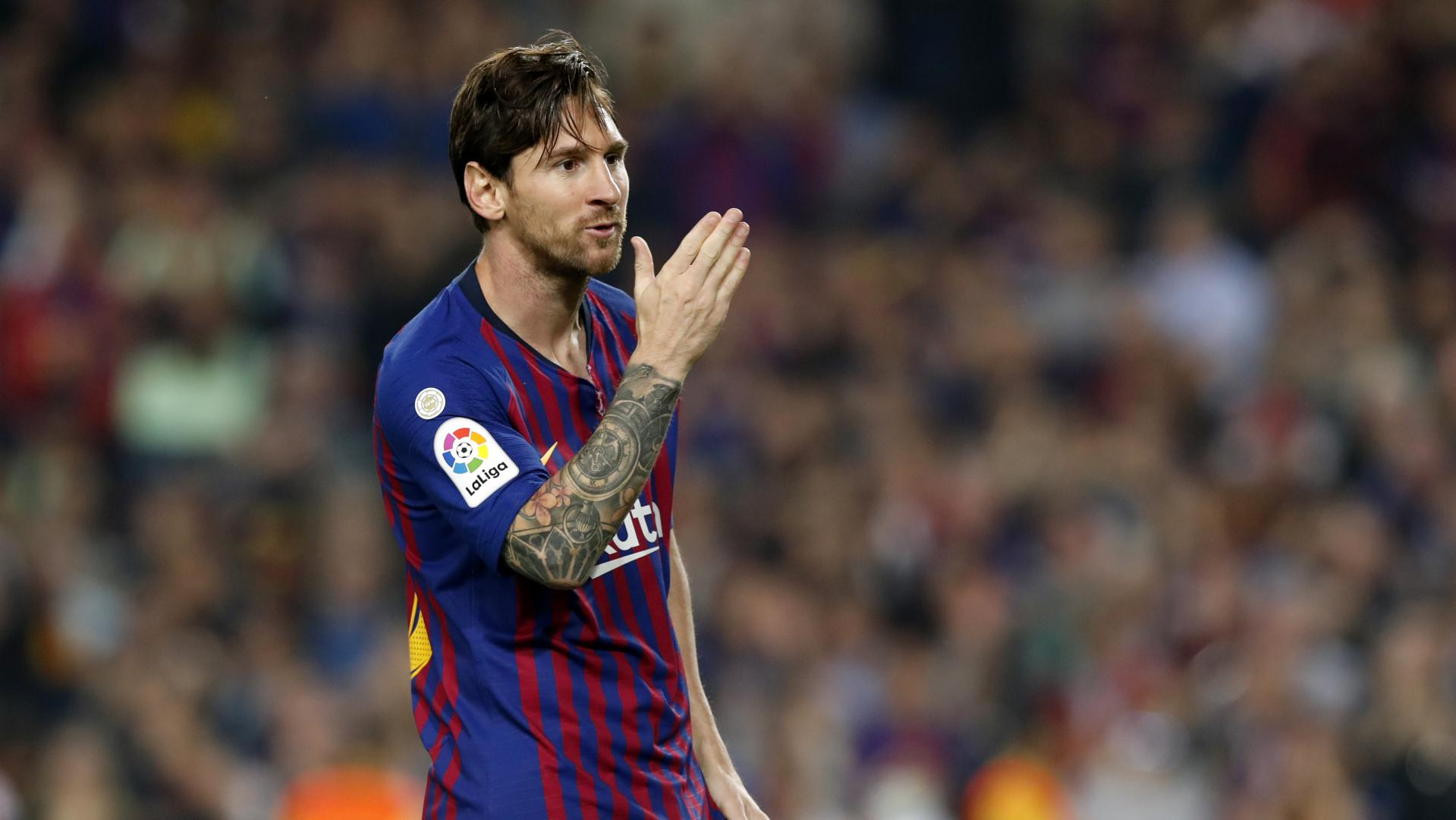 d74673f093c Will Messi reach 400 goals in the League